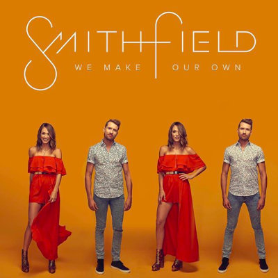 Smithfield - We Make Our Own