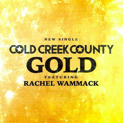 Cold Creek County - Gold