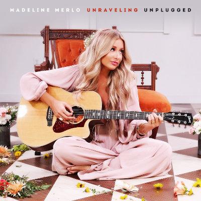 madeline merlo unraveling-unplugged