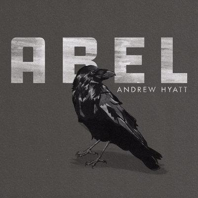 Andrew Hyatt - Abel