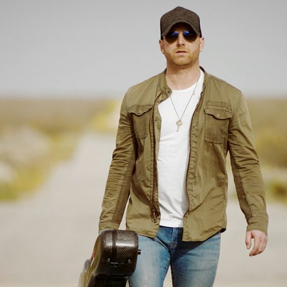 Tim Hicks What A Song Should Do Video