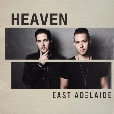 East Adelaide - Heaven