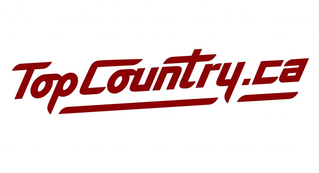 Top Country - Top Country Music Playlists, Top Country Songs