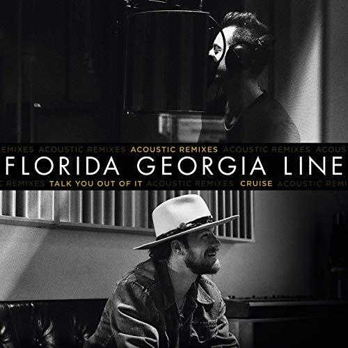 Florida Georgia Line Acoustic