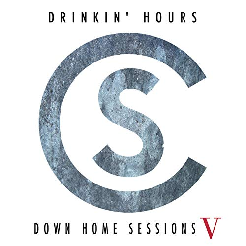 Cole Swindell - Drinkin' Hours