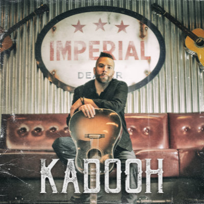 Kadooh