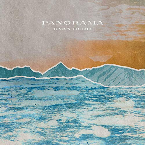 Ryan Hurd - Panorama