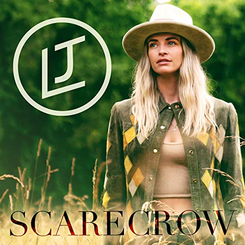 LJ - Scarecrow