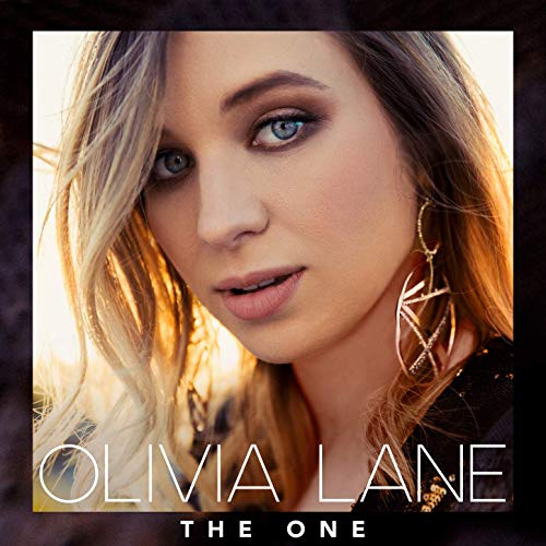 Olivia Lane - The One