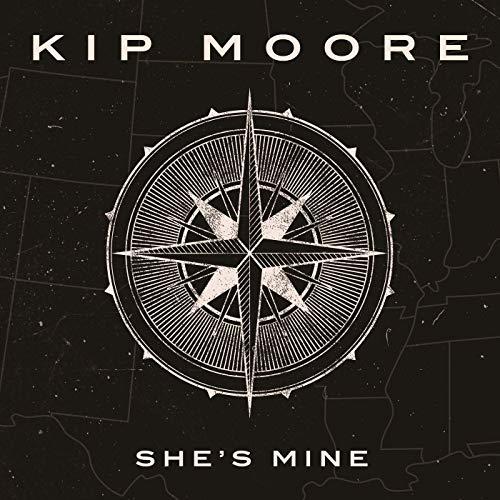 Kip Moore - UMG Recordings