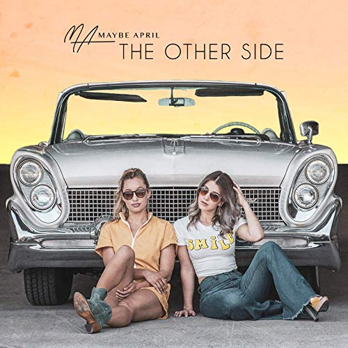 Maybe April - The Other Side