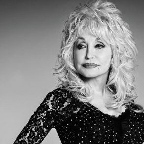 Dolly Parton - Top Classic Country Songs