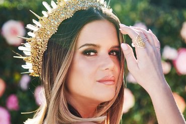 Maren Morris - Hottest Country Songs